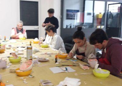 kintsugi-moderno-workshop-roma-1-2-febbraio-2020- (12)