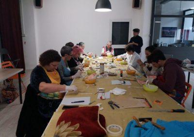 kintsugi-moderno-workshop-roma-1-2-febbraio-2020- (13)