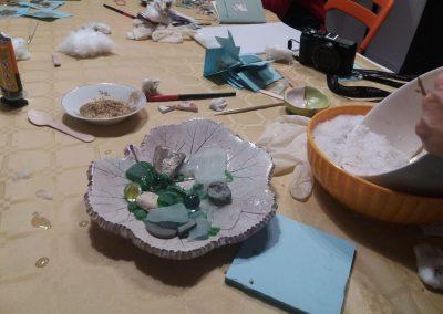 kintsugi-moderno-workshop-roma-1-2-febbraio-2020- (18)