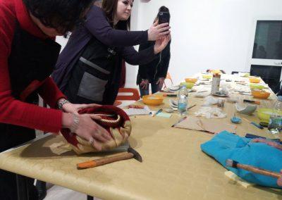 kintsugi-moderno-workshop-roma-1-2-febbraio-2020- (30)