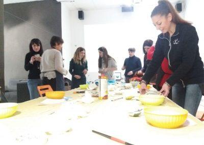 kintsugi-moderno-workshop-roma-1-2-febbraio-2020- (35)