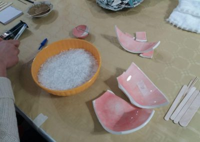 kintsugi-moderno-workshop-roma-1-2-febbraio-2020- (47)