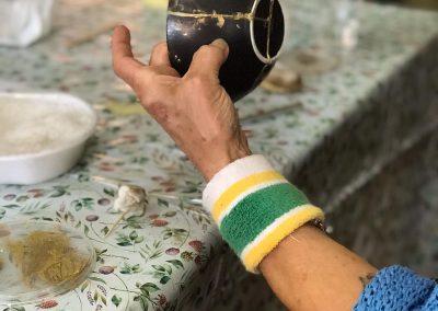 kintsugi-moderno-workshop-roma-7-ottobre-2019- (12)