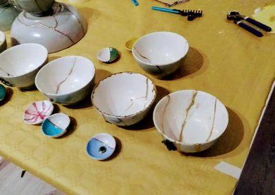kintsugi-moderno-workshop-roma-febbraio-2020- (3)