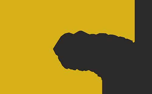 Kintsugi Moderno