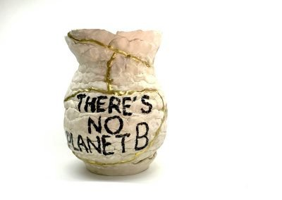 kintsugi moderno there is no planet b 3