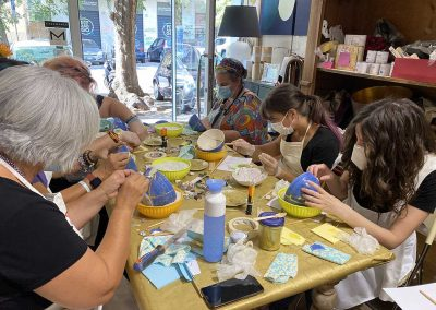 kintsugi moderno workshop roma 20 09 2020 15