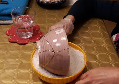kintsugi-moderno-workshop-a-casa-09-01-2021- (6)