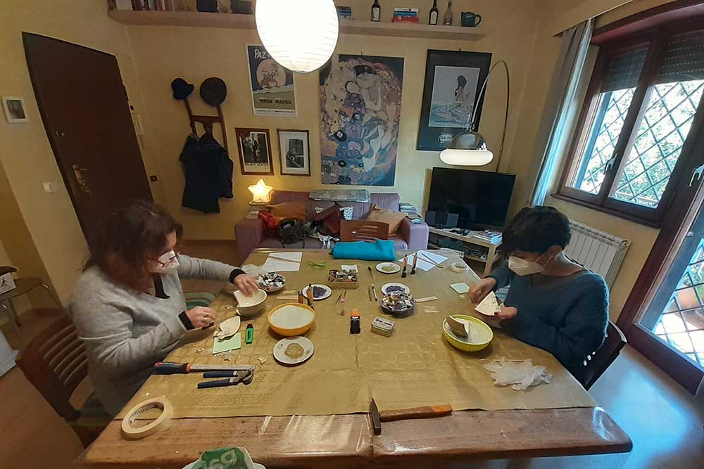 kintsugi-moderno-workshop-a-casa-24-01-2021