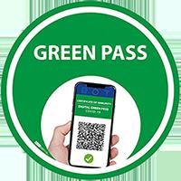 green-pass-logo